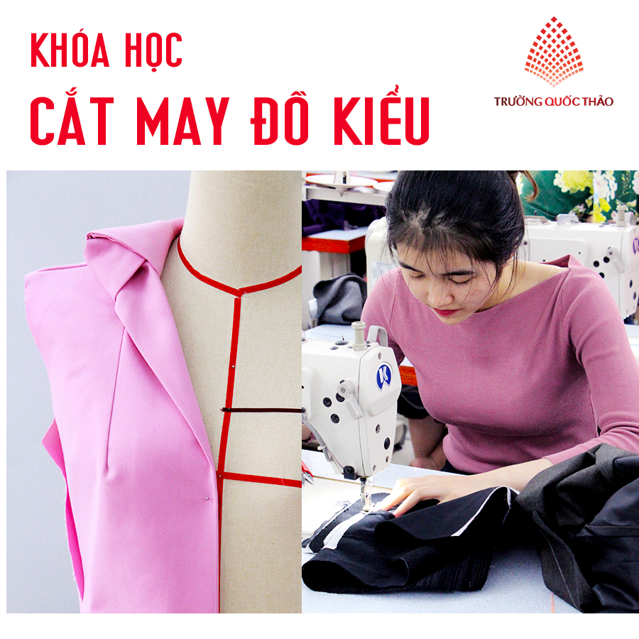 day cat may do kieu