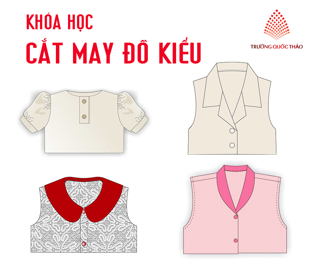 khoa hoc cat may do kieu
